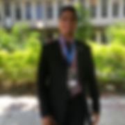 Anderson Augusto - ADM - COORD. ADMINIST