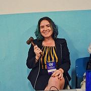 2020-05-05 08.23.59 1 - Ana Leticia Oliv