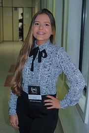 Maria Isabel - ACAD - COORD. ACADÊMICA.j