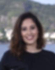 Bruna Ferreira - SECRETÁRIA GERAL.jpg