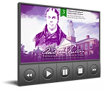 Fuller Lecture Media Player 3.png