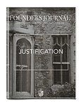 FoundersJournal110 Cover.png