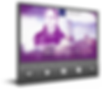 Fuller Lecture Media Player 2.png