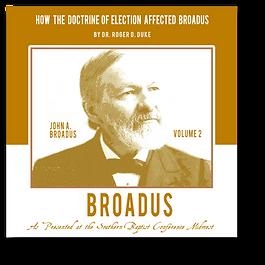 Broadus Lecture Series 2.png