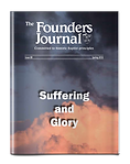 FoundersJournal80 Cover.png