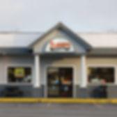 Sliders Food Mart, Lowville, New York