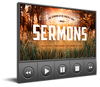 Sermons Media Player Mockups.png