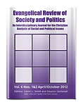 ERSP Cover.png