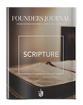 FoundersJournal104 Cover.png