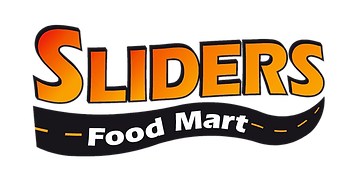 Sliders Logo.png