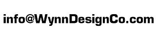 info_at_WynnDesignCo_dot_com.png
