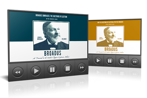 Broadus Lecture Series - Media Player.pn