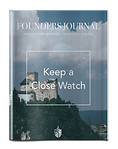 FoundersJournal85 Cover.png