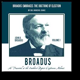 Broadus Lecture Series 1.png