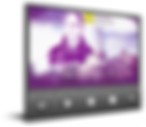 Fuller Lecture Media Player 4.png