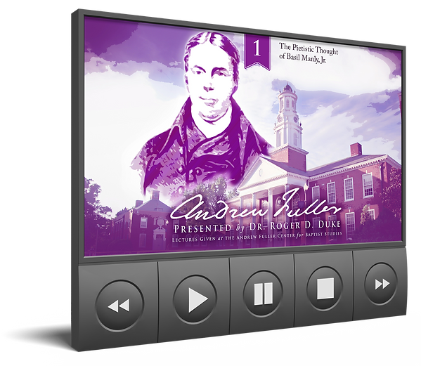 Fuller Lecture Media Player 1.png