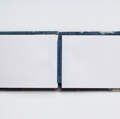 Handmade Denim Journal