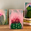 Thumbnail: Cactus Trio (Set of 3)