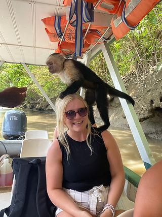 Jerica Monkey.JPG