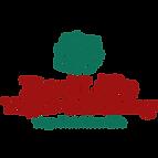 RedLife Logo.png
