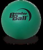 bender ball marketing.png