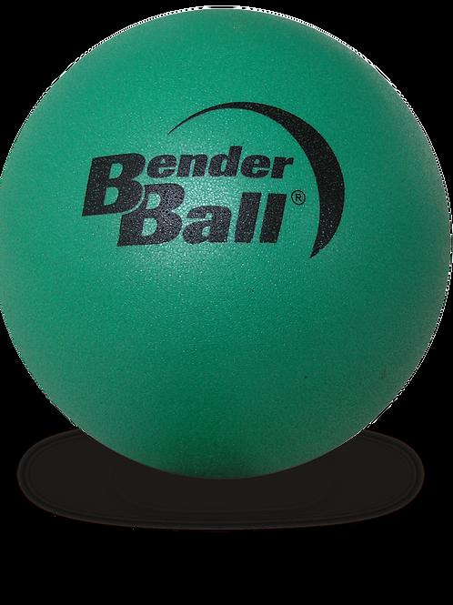 Bender Ball (Barre Ball)