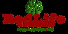 logo redlife emailed.png