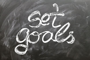 set goals.jpg