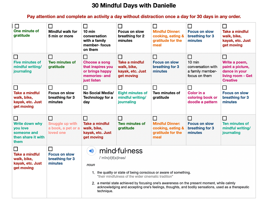 Mindfulness 30 day.png