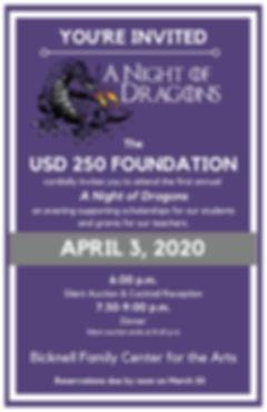2020 NOD Invitation-1.jpg