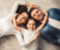 AntiInfectives_Together_431632.jpg