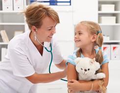 Vaccines_Girlatthedoctor_041790-mazinta_