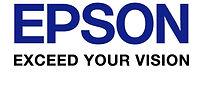 epson-logo.jpg
