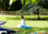 thumbnail_Capture2.jpg