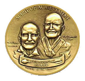 Founders award.png