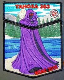 purple bishop patch.jpg