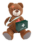 Medicine bear patch.png