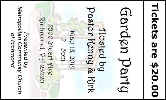 GardenPartyGraphic.jpg