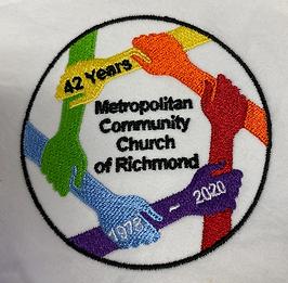 MCC 42nd Anniversary logo.png