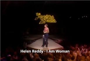 Helen_Reddy_I_Am_Woman.jpg
