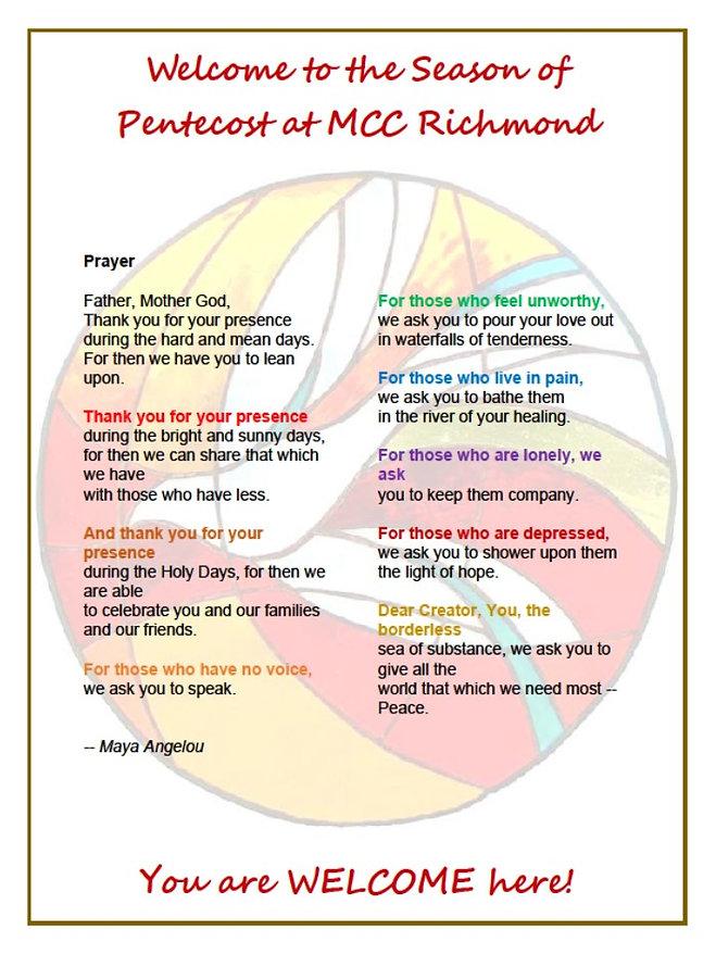 Prayer by Maya Angelou.JPG