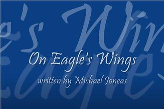 On_Eagle's_Wings_Michael_Joncas.jpg