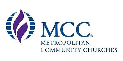 MCCs Logo.jpg