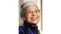 file-photo-of-rosa-parks-at-medal-ceremo