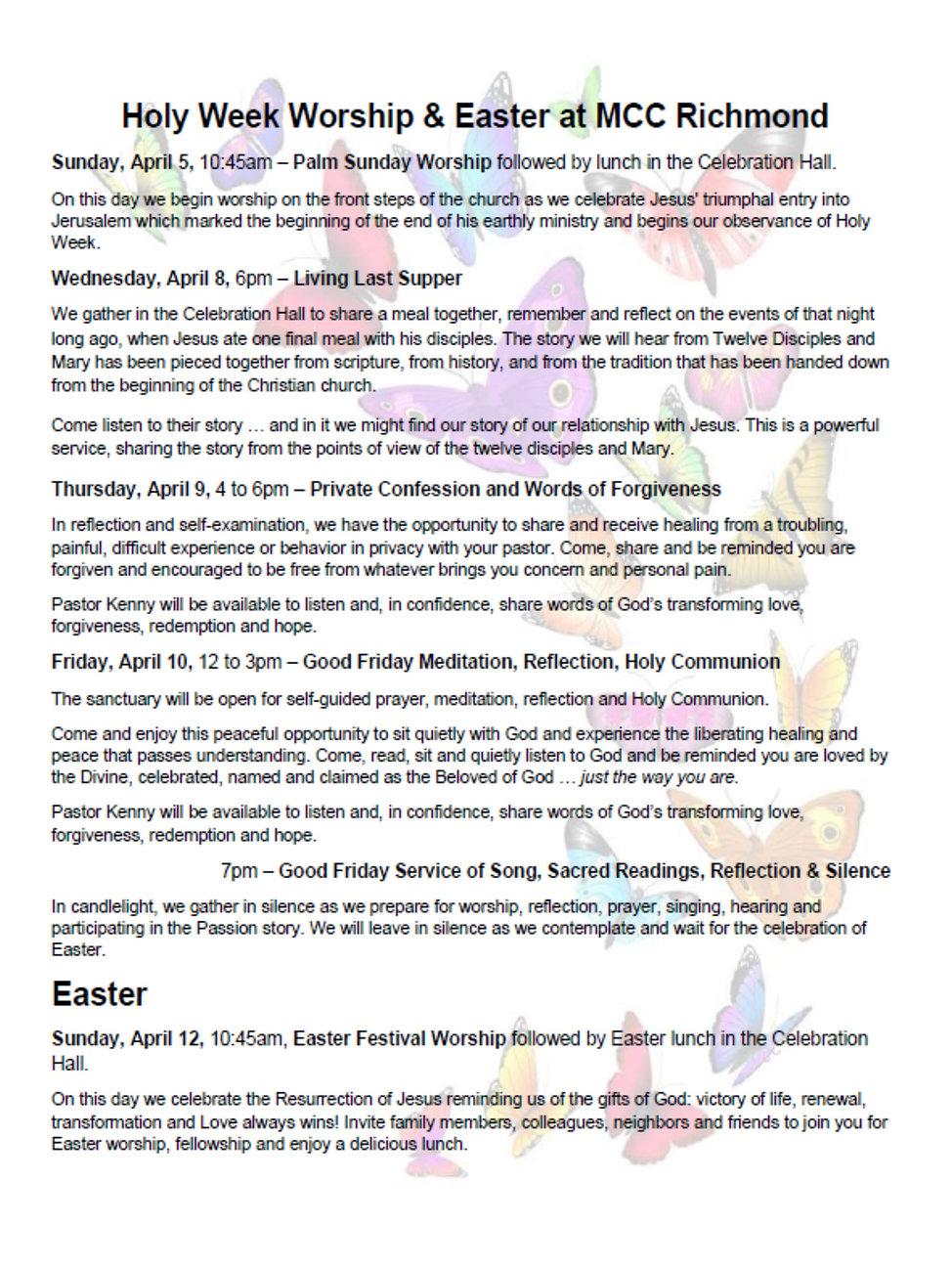 Holy Week Easter 2020 Flyer.jpg