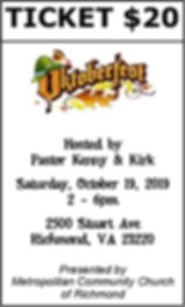 Oktoberfest_Ticket_Image.jpg