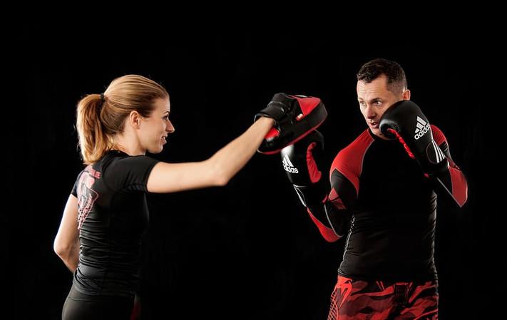women-box-boxer-fight-martial-arts-stree