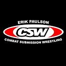csw logo black.png