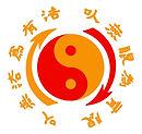 jeet-kune-do-symbol.jpg