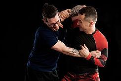 wing-tzun-martial-arts-self-defense-chi-